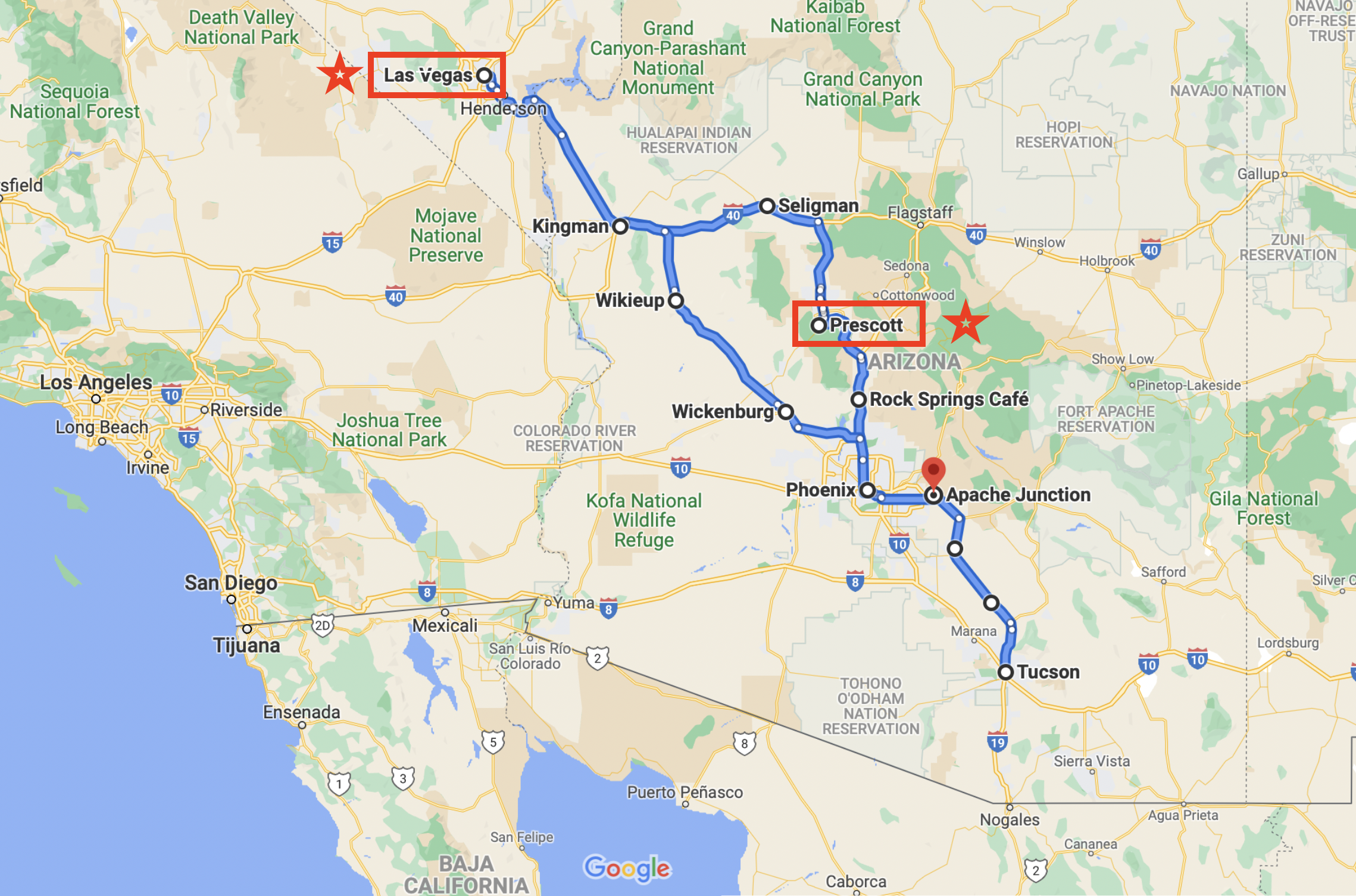 Whole trip map.png