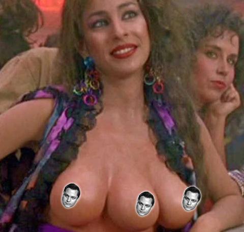 woman-three-breasts-total-recall.jpeg