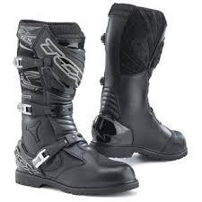 XD Boot.jpg