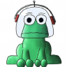 Spacefrog