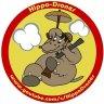 Hippo-Drones